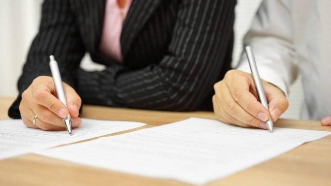 Luật Ban hành văn bản quy phạm pháp luật