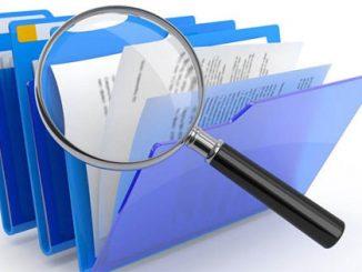 Ủy thác thu thập chứng cứ