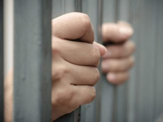 Tạm giam