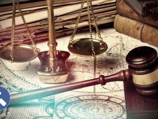 Pháp điển hóa luật tư